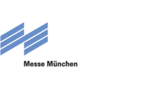 messe_muenchen